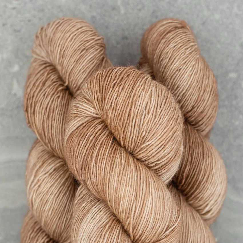Madelinetosh Tosh DK, Filtered Day Dreams