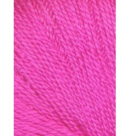 Juniper Moon Farm Findley, Deep Pink Color 38