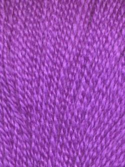 Juniper Moon Farm Findley, Rich Purple Color 37