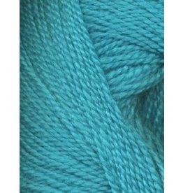 Juniper Moon Farm Findley, Aquamarine Color 39 (Discontinued)