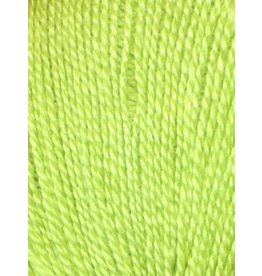 Juniper Moon Farm Findley, Acid Green Color 34 (Discontinued)