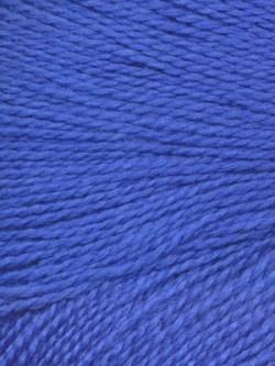 Juniper Moon Farm Findley, Deep Blue Color 36