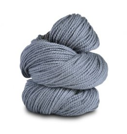 Blue Sky Fibres Extra, Fedora Color 3519