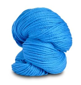 Blue Sky Fibres Extra, North Atlantic Color 3515