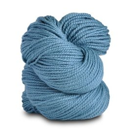 Blue Sky Fibres Extra, Still Water Color 3516