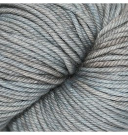 Madelinetosh Tosh Vintage, Fallen Cloud (Retired)