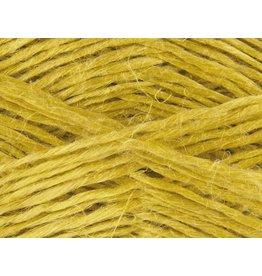 Rowan Pure Linen, Simpson 396 (Discontinued)