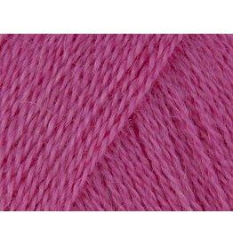 Rowan Fine Lace, Precious 945 (Discontinued)