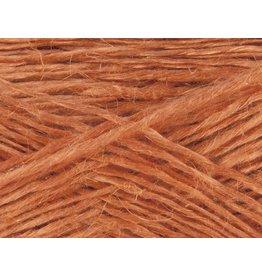 Rowan Pure Linen, Monte 397 (Discontinued)
