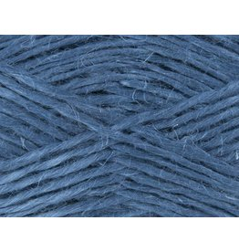 Rowan Pure Linen, Patagonian 399 (Discontinued)