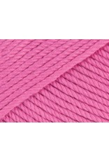Rowan Handknit Cotton, Flamingo 368