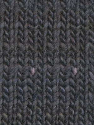 Noro Silk Garden Sock Solo, Charcoal Color 09 (Retired)