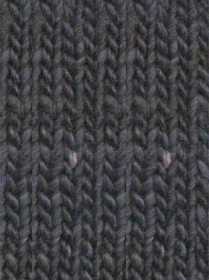 Noro Silk Garden Sock Solo Charcoal Color 09 For Yarn S Sake Llc
