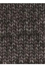 Noro Silk Garden Sock Solo, Ikeda Color 06