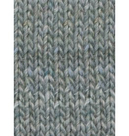 Noro Silk Garden Sock Solo, Light Grey Color 02