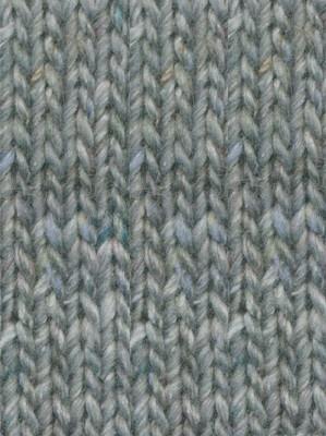 Noro Silk Garden Sock Solo, Chichibu Color 02