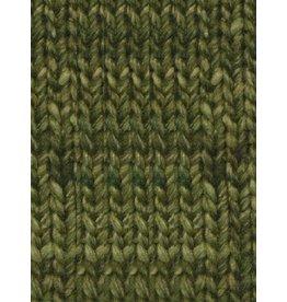 Noro Silk Garden Sock Solo, Asahi Color 04