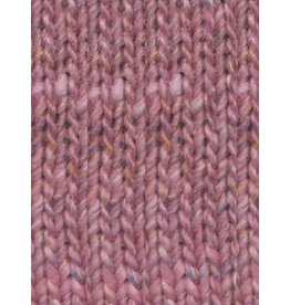 Noro Silk Garden Sock Solo, Pink Color 10