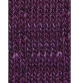 Noro Silk Garden Sock Solo, Plum Color 08 (retired)