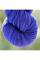 Alpha B Yarns BFF B, Crater Lake