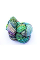 Dream in Color Jilly with Cashmere, Carousel (Discontinued)