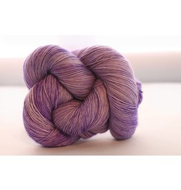 Dream in Color Jilly with Cashmere, Angel (Discontinued)