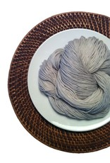 Delicious Yarns Frosting Fingering, Sugar *CLEARANCE*