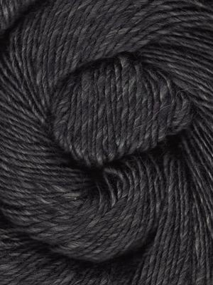 Juniper Moon Farm Moonshine, Charcoal Color 16
