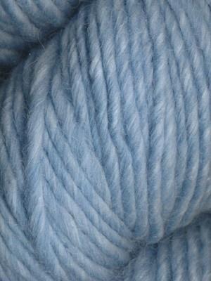 Juniper Moon Farm Moonshine, Old Blue Eyes Color 32 (Retired)