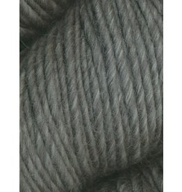 Juniper Moon Farm Moonshine, Prince Charming Color 33