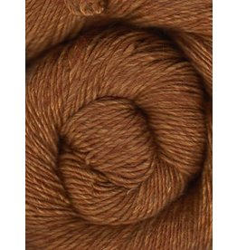Juniper Moon Farm Moonshine, Rope Swing Color 12
