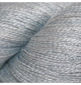 Madelinetosh Pure Silk Lace, Moonglow (Discontinued)