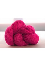 Dream in Color Wisp, Hot Pants (Discontinued)