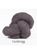 The Fibre Company Cumbria Fingering, Castlerigg (Retired)