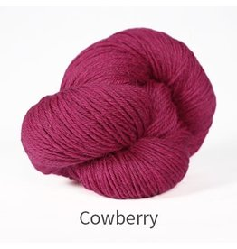 The Fibre Company Cumbria Fingering, Cowberry