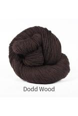 The Fibre Company Cumbria Fingering, Dodd Wood