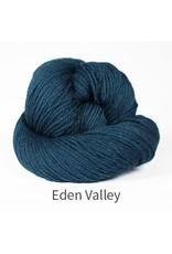 The Fibre Company Cumbria Fingering, Eden Valley