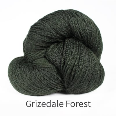 The Fibre Company Cumbria Fingering, Grizedale Forest (Retired)