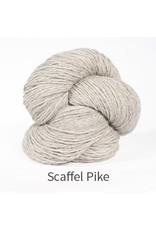 The Fibre Company Cumbria Fingering, Scaffel Pike