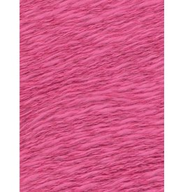 Juniper Moon Farm Zooey, Persian Rose Color 27 (Retired Color)