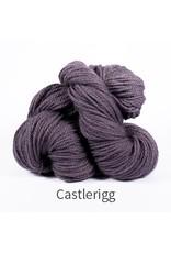 The Fibre Company Cumbria, Castlerigg