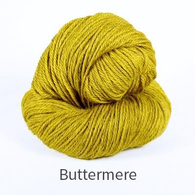 The Fibre Company Cumbria, Buttermere