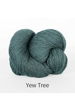The Fibre Company Cumbria, Yew Tree (Retired)
