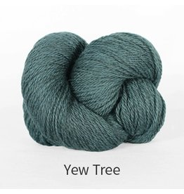 The Fibre Company Cumbria, Yew Tree