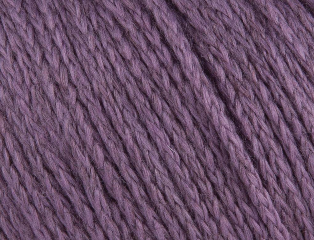 Rowan Softyak DK, Heath Color 238