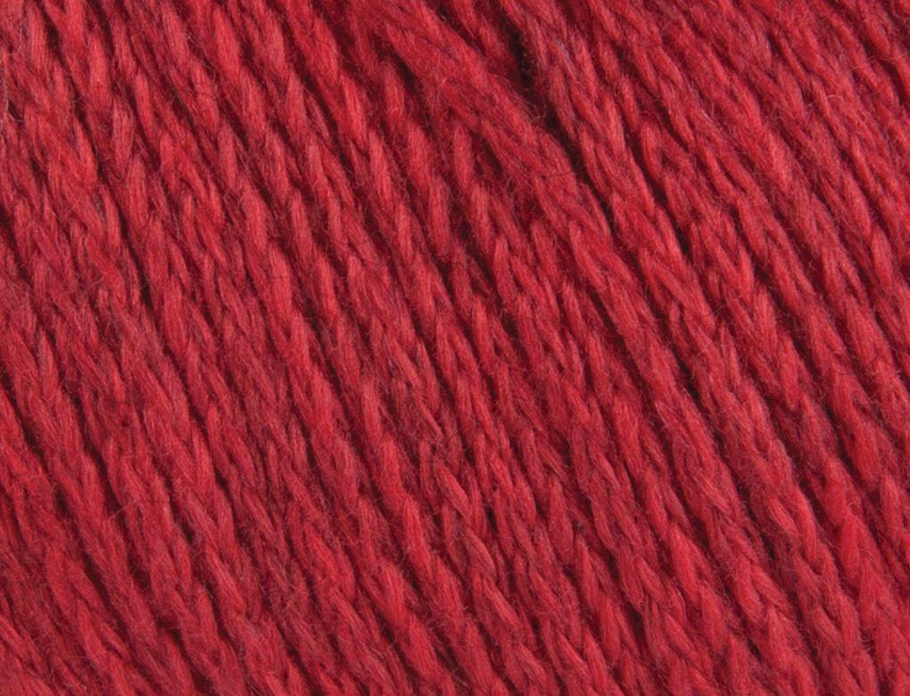 Rowan Softyak DK, Lea Color 236