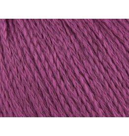 Rowan Softyak DK, Meadow Color 237