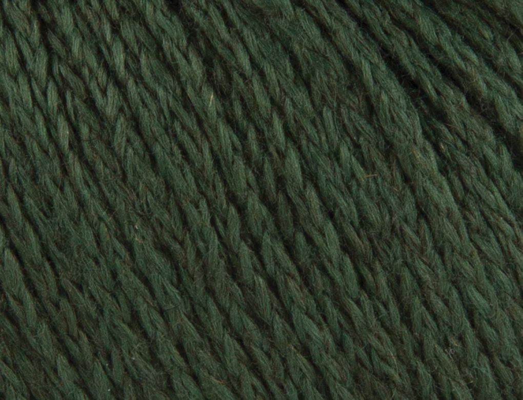 Rowan Softyak DK, Pasture Color 240