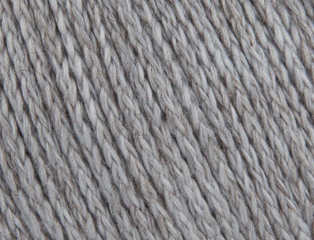 Rowan Softyak DK, Plain Color 232