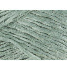 Rowan Pure Linen, Karoo 401 (Discontinued)